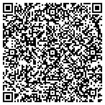 QR-код с контактной информацией организации Оригинал, ГП