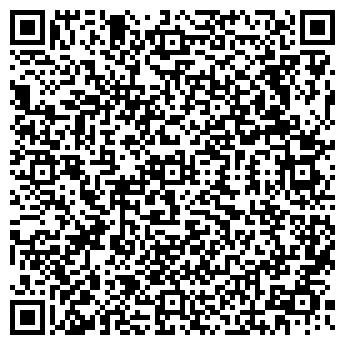 QR-код с контактной информацией организации Realtime2012, ЧП