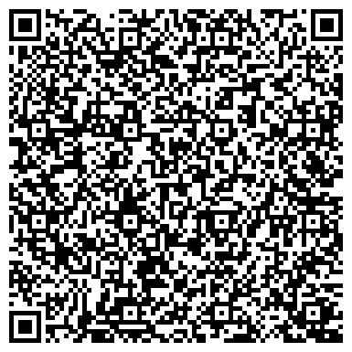 QR-код с контактной информацией организации Престиж - открытки ручной работы, СПД