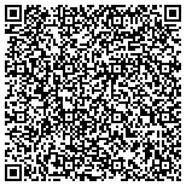 QR-код с контактной информацией организации ИЗДАТЕЛЬСТВО УЧЕБНИКИ И ПОСОБИЯ