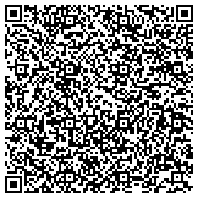 QR-код с контактной информацией организации Компания Стенд UP (Рубеж, ЧП), ЧП