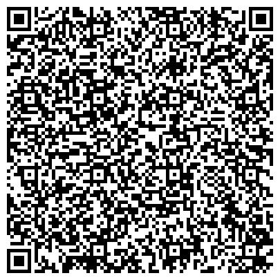 QR-код с контактной информацией организации Торгово-производственная компания Фирма СЭМ, ООО