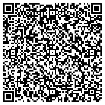 QR-код с контактной информацией организации Нилан-Лтд, КП