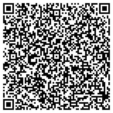 QR-код с контактной информацией организации Кард ЮА, ООО (CARD-UA)
