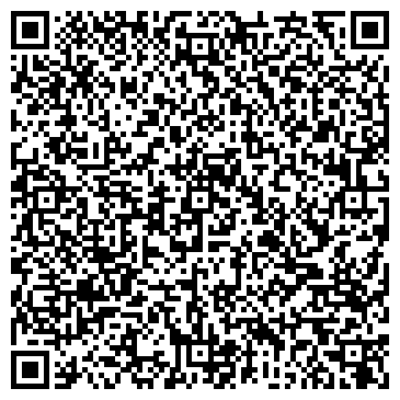 QR-код с контактной информацией организации Флекс РПК