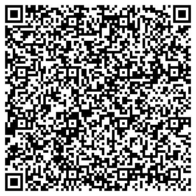 QR-код с контактной информацией организации Принтлист, ООО (ПринтПапир)