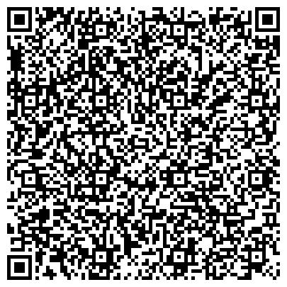 QR-код с контактной информацией организации Печать по требованию, ООО (Друк на потребу )