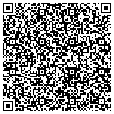QR-код с контактной информацией организации Рекламное агентство Лега-Принт, СПД (СПД Рындыч Г.А.)