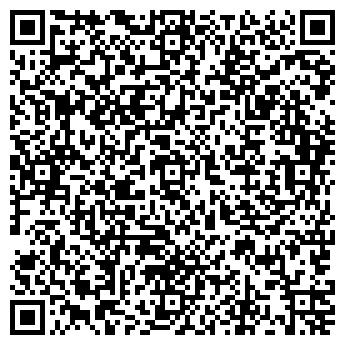 QR-код с контактной информацией организации Сувенирка для Вас, ООО