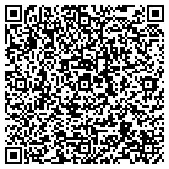QR-код с контактной информацией организации Букинг, ЧП (Booking)