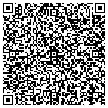 QR-код с контактной информацией организации ТрейдКит (TradeKit), ЧП