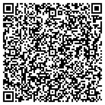 QR-код с контактной информацией организации Feel Good, СПД
