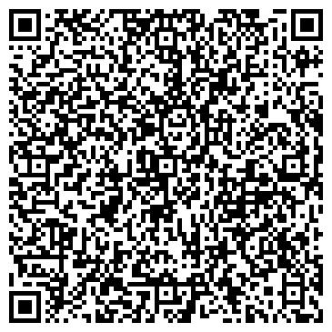 QR-код с контактной информацией организации Картосвіт, ЧП