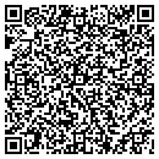 QR-код с контактной информацией организации Лоя,ЧП