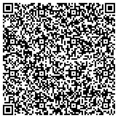QR-код с контактной информацией организации Открытки оптом в Украине, Интернет-магазин