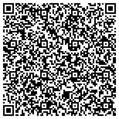 QR-код с контактной информацией организации Европейские традиции, ЧП