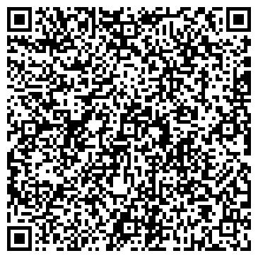 QR-код с контактной информацией организации Артпрезент (Artpresent), ЧП