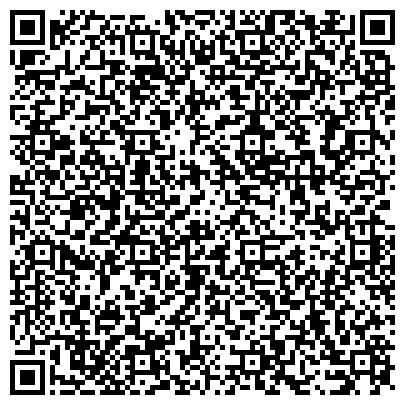 QR-код с контактной информацией организации Десна кард производство пластиковых карт, СПД (DesnaCard)