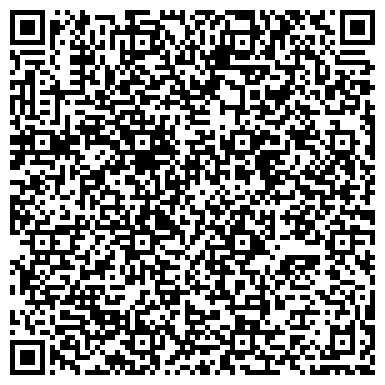 QR-код с контактной информацией организации Гамма Украина, ООО