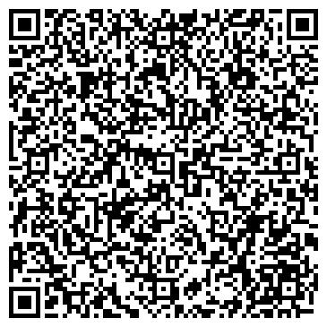 QR-код с контактной информацией организации Антикинфо, ООО (Antikinfo )