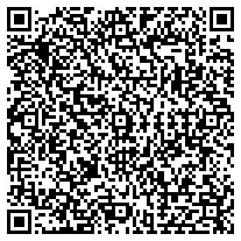 QR-код с контактной информацией организации Коба Ольга, СПД