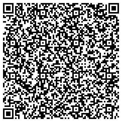 QR-код с контактной информацией организации Бриджида(Brigida), магазин свадебных товаров