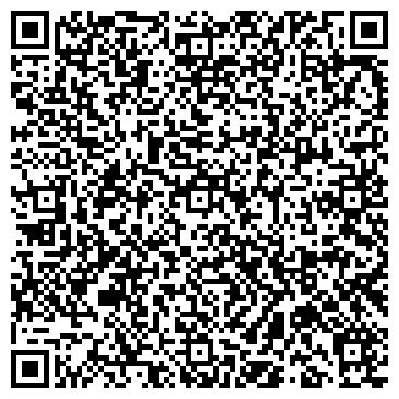 QR-код с контактной информацией организации Артлист, ЧП, (Artlist)