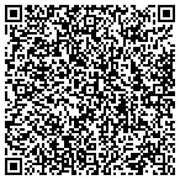 QR-код с контактной информацией организации ТИПОГРАФИЯ 88 дизайн и печать, ЧП