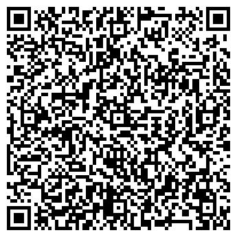 QR-код с контактной информацией организации Тимекс С. А., ООО