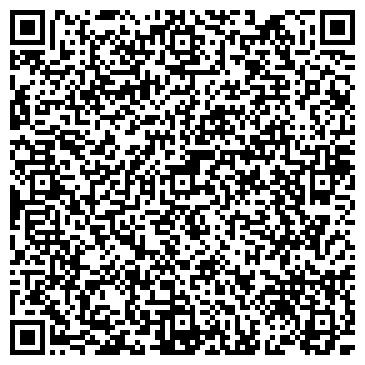 QR-код с контактной информацией организации Для двоих, Интернет магазин