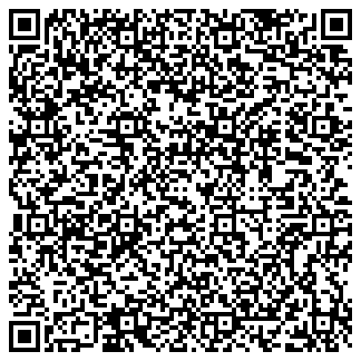 QR-код с контактной информацией организации Астра Мультимедиа (ASTRAmultimedia), ООО