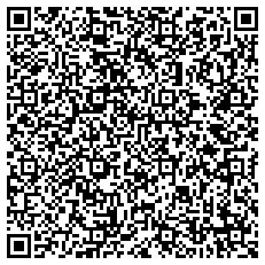QR-код с контактной информацией организации Веста Сервис, ООО