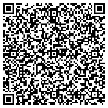 QR-код с контактной информацией организации Донстаргрп, ООО