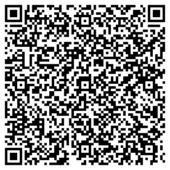 QR-код с контактной информацией организации Триада-карт, ООО