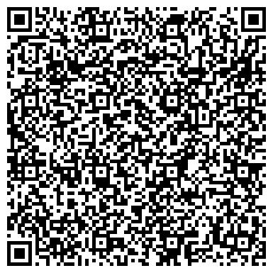 QR-код с контактной информацией организации Love you Cвадебный салон, ЧП (Лав ю)