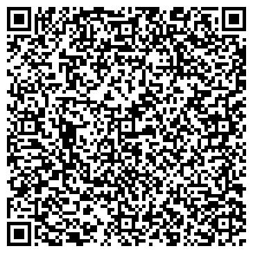 QR-код с контактной информацией организации Автополис, ЧП
