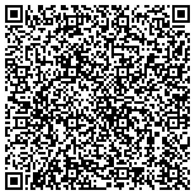 QR-код с контактной информацией организации АРТ-мастерская Оксаны, ЧП