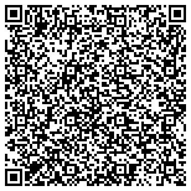 QR-код с контактной информацией организации 585 Сеть Ювелирных магазинов, ООО