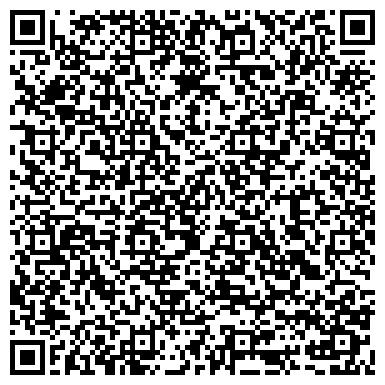 QR-код с контактной информацией организации Pro-Shop /Про-Шоп, Интернет-магазин