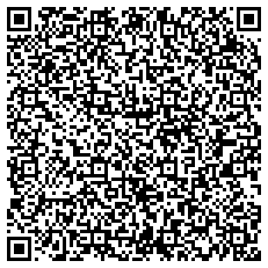 QR-код с контактной информацией организации Печатный Экспресс, ЧП