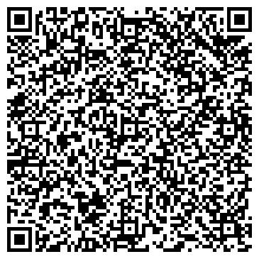 QR-код с контактной информацией организации Принт Лайн (Бичкивський В.М.), СПД