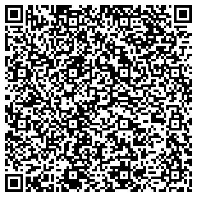 QR-код с контактной информацией организации Рекламное агенство Foto UZ, СПД
