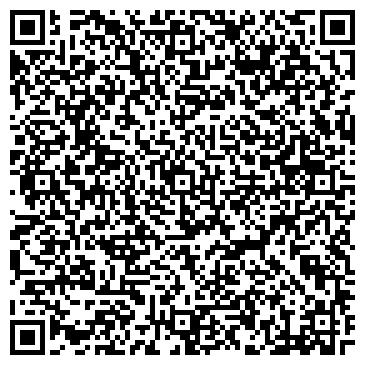 QR-код с контактной информацией организации Читайка, Книжный магазин