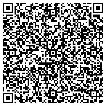 QR-код с контактной информацией организации Морозюк, СПД