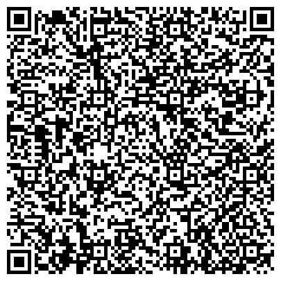 QR-код с контактной информацией организации Мастерская-магазин сувениров и подарков Supergift, ЧП