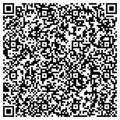 QR-код с контактной информацией организации Открытки и Подарочные пакеты оптом, Компания
