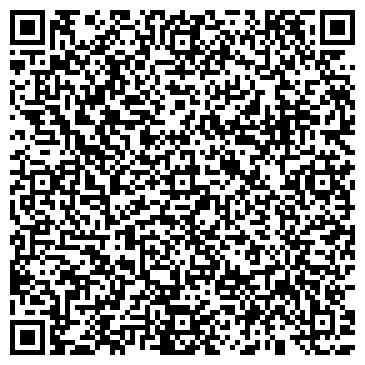 QR-код с контактной информацией организации Ростислав - С (Росс), ЧП