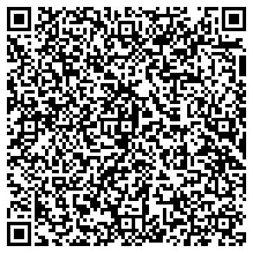 QR-код с контактной информацией организации Коло печатный дом, ООО