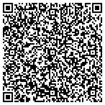QR-код с контактной информацией организации Авиас ПТФ, ООО