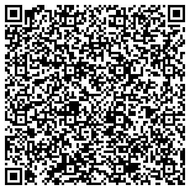 QR-код с контактной информацией организации Агенство Compass, ЧП
